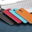พร้อมส่ง!! เคส Samsung/S5-Rock Flip case thumbnail 18