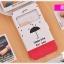 (พรีออเดอร์) เคส Vivo/X5-Flip case ลายการ์ตูน thumbnail 16