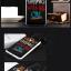 (พรีออเดอร์) เคส Meizu/MX5-ซิลิโคนเคสลายการ์ตูน thumbnail 16