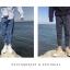 กางเกง | กางเกงยีนส์ | กางเกงยีนส์ขายาว thumbnail 6