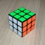 Z-Cube 3x3x3 Magnetic มีแม่เหล็ก thumbnail 4