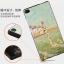 (พรีออเดอร์) เคส Huawei/P8-Lcool thumbnail 6