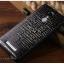 (พรีออเดอร์) เคส Xiaomi/Redmi Note3-GView thumbnail 16