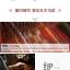 (พรีออเดอร์) เคส Vivo/X5 Max-Victoria Flip case หนัง thumbnail 7
