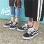 รองเท้าผ้าใบ | รองเท้าลำลอง | รองเท้าแฟชั่น thumbnail 2