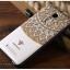 (พรีออเดอร์) เคส Xiaomi/Redmi Note3-GView thumbnail 14