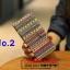 (พรีออเดอร์) เคส Oppo N1 mini/R-Whale thumbnail 4