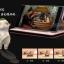 (พรีออเดอร์) เคส Vivo/X5 Pro-DGPZ เคสหนังแท้ thumbnail 8