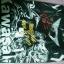 เสื้อขี่มอเตอร์ไซค์ MC-011 ไซน์ M thumbnail 3