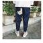 กางเกง | กางเกงยีนส์ | กางเกงยีนส์ขายาว thumbnail 21
