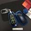 กรอบ-เคส ใส่กุญแจรีโมทรถยนต์ รุ่นเรืองแสง ABS All New Ford Ranger,Everest 2015-17 Key 2-3 ปุ่ม thumbnail 8