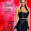 Kim Kardashian - Fit in your Jeans by Friday - Collection 3 DVDs thumbnail 2