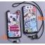 (พรีออเดอร์) เคส OPPO/N3-เคสนิ่มลายการ์ตูนพร้อมแหวนคล้องนิ้ว+สายคล้องคอ thumbnail 18