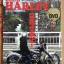 CLUB HARLEY : 6 / 2011 June Vol.137 (ภาษาญี่ปุ่น) NO DVD thumbnail 1
