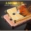 (พรีออเดอร์) เคส Xiaomi/Redmi Note3-เคสโลหะเคลือบเงา thumbnail 7