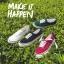 รองเท้าผ้าใบ   รองเท้าลำลอง   รองเท้าแฟชั่น thumbnail 3