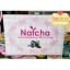 สบู่ นัชชา Natcha สูตรเฉพาะเพื่อผิวกระจ่างใส Gluta Blueberry White Soap ราคาส่ง 3 ก้อน ก้อนละ 55 บาท ขายเครื่องสำอาง อาหารเสริม ครีม ราคาถูก ปลีก-ส่ง thumbnail 1