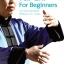 Tai Chi for Beginners with Grandmaster William C C Chen thumbnail 1