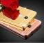 (พรีออเดอร์) เคส Xiaomi/Redmi Note3-เคสโลหะเคลือบเงา thumbnail 4