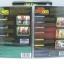 Hip Hop ABS Level 1+2 _ 6 DVD Boxset thumbnail 4