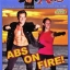 Lord of the Abs Abs on Fire with Gilad thumbnail 1