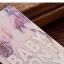 (พรีออเดอร์) เคส HTC/Desire 826-เคสนิ่มลายการ์ตูน คุณภาพดี thumbnail 53