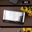 (พรีออเดอร์) เคส HTC/Desire 826-Flip case แบบมีช่อง thumbnail 20