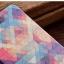 (พรีออเดอร์) เคส HTC/Desire 826-เคสนิ่มลายการ์ตูน คุณภาพดี thumbnail 39
