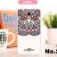 (พรีออเดอร์) เคส Xiaomi/Redmi Note3-เคสนิ่มลายการ์ตูน thumbnail 30