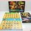 Hip Hop ABS Level 1+2 _ 6 DVD Boxset thumbnail 1