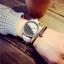 นาฬิกาแฟชั่น สไตล์เกาหลี thumbnail 3