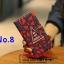 (พรีออเดอร์) เคส Oppo N1 mini/R-Whale thumbnail 10