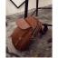 กระเป๋าสะพาย กระเป๋าหนัง thumbnail 14