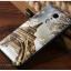 (พรีออเดอร์) เคส Xiaomi/Redmi Note3-GView thumbnail 17