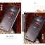 (พรีออเดอร์) เคส Vivo/X5-Ehk เคสลายการ์ตูน thumbnail 27