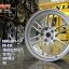 """แม็กซ์ 18"""" ENKEI RPF-1 DS014 5H114.3 9.5/10.5 thumbnail 1"""