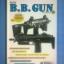 คัมภีร์ B.B.GUN 2 thumbnail 1
