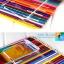 พร้อมส่ง!! เคส Samsung/S4-Imak thumbnail 6