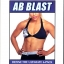 The Hollywood Trainer - AB Blast thumbnail 1