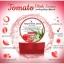 Tomato blink serum เจลบำรุงผิวมะเขือเทศ ราคาส่ง 6 ตลับ ตลับละ 60 บาท/12 ตลับ ตลับละ 50 บาท/24 ตลับ ตลับละ 45 บาท/100 ตลับ ตลับละ 40 บาท ขายเครื่องสำอาง อาหารเสริม ครีม ราคาถูก ของแท้100% ปลีก-ส่ง thumbnail 4