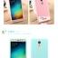 (พรีออเดอร์) เคส Xiaomi/Redmi Note3-Fabitoo thumbnail 14