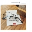 แว่นตา   แว่นตาแฟชั่น thumbnail 8