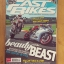 FAST BIKES : ISSUE 282 DECEMBER 2013 thumbnail 1
