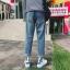 กางเกง | กางเกงยีนส์ | กางเกงยีนส์ขายาว thumbnail 3