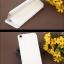 (พรีออเดอร์) เคส HTC/Desire 826-Flip case แบบมีช่อง thumbnail 17