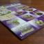 ดอกไม้จิ๋วจากดินไทย / อุไร บุญลาโภ thumbnail 4