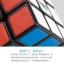 GAN RSC Rubik's Speed Cube Standard Edition thumbnail 12
