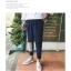 กางเกง | กางเกงยีนส์ | กางเกงยีนส์ขายาว thumbnail 20