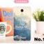 (พรีออเดอร์) เคส Xiaomi/Redmi Note3-เคสนิ่มลายการ์ตูน thumbnail 25