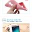 (พรีออเดอร์) เคส Xiaomi/Redmi Note3-Fabitoo thumbnail 8